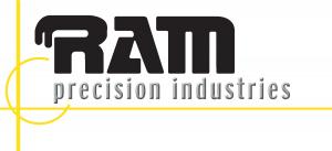 Ram Precision Ind.