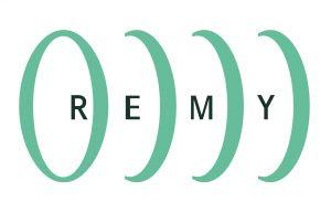 Remy International S.A.