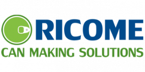 RICOME Can Making Solutions Srl