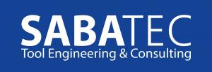 Sabatec GmbH