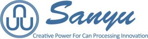 Sanyu Machinery Co., Ltd.