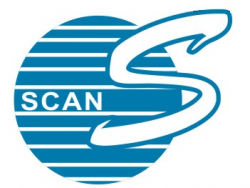 Scan Holdings (P) Limited