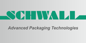 SCHWALL GmbH