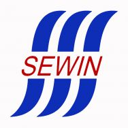 Sewin (Shanghai) Packaging Materials Co. Ltd.