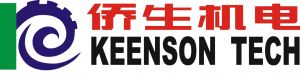 Shanghai KEENSON Electromechanical Machinery Co., Ltd.