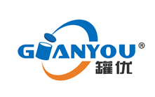 Shantou Guanyou Machinery Co. Ltd.