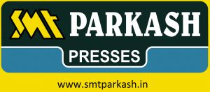 Sharma Presses
