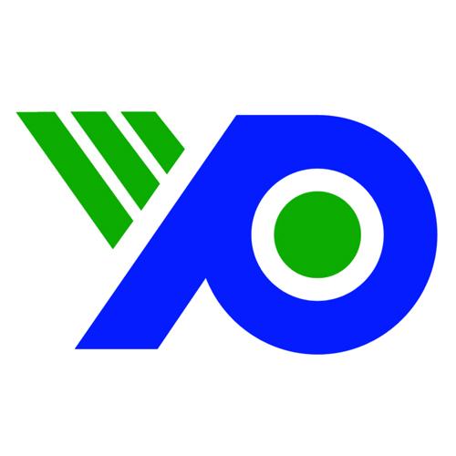 Shenzhen Co Ltd Mail: Aussteller: Shenzhen Youpeng Packaging Products CO., LTD
