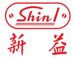 Shin-I Machinery Works Co., Ltd.