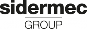 Sidermec Group