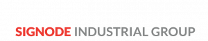 Signode Industrial Group