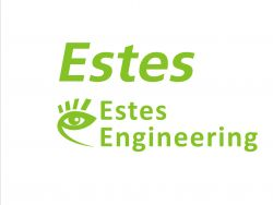 Singapore Estes Engineering Pte Ltd.