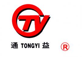 Taizhou Tongyi Machinery Equipment Co., Ltd