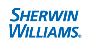 The Sherwin-Williams Company