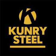 Tianjin Kunry Steel co., Ltd.