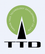 Tianjin Tree Technology Development Co., LTD
