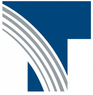 Titan Steel Corporation