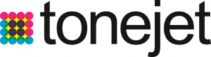 Tonejet Ltd.
