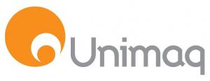 Unimaq Limited