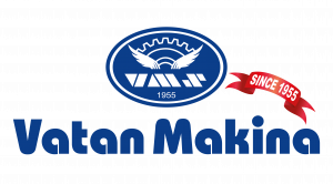 Vatan Makina Sanayi ve Ticaret A.S.