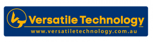 Versatile Technology Pty. Ltd.
