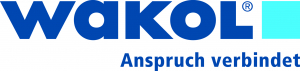 Wakol GmbH