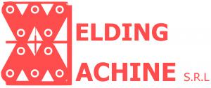 Welding Machine S.r.l