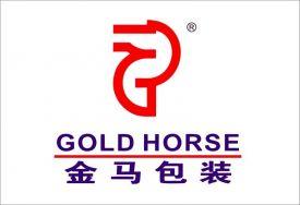 Zhejiang Jinma Packing Material CO.,Ltd