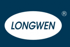 Zhejiang Longwen Machinery Co.Ltd