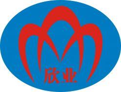 Zhejiang Xinye Packing Co.,Ltd
