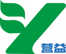 Zhejiang Yingyi Metal Packing Co.,Ltd