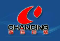 Zhejiang Chancing Package Material Co., Ltd