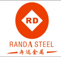 Zhongshan Randa Metal Product Co., Ltd