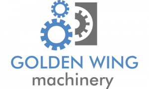 Zhoushan Golden Wing Machinery Co., Ltd