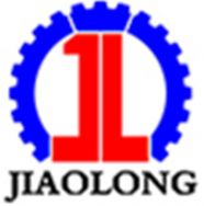 Zhoushan Jiaolong Machinery Co. Ltd.