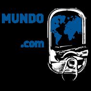 Einführung von Mundolatas.com