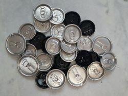 Beverage Easy Open Ends/ EOE/ EZO