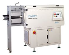 EcoDry® Compoundtrockner