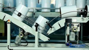 Industrial Solution for All Metal Packaging Needs