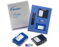 iTrax® DataShare Module