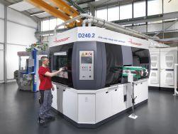 Leistungsangebot  Hinterkopf GmbH