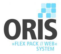 Mehr Flexibilität mit der ORIS Flex Pack // Web Software