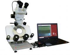 RINGINSPECTOR - Inspektionssystem für Ziehringe