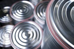 Wakol Sealing Compounds