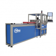 Z340 Automatic Coating Analyser