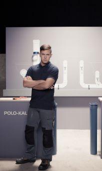 POLO-KAL XS Steckwettbewerb
