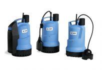 Premiere der neuen Schmutzwasserpumpen der Chromatic®-Baureihe