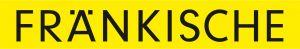 Fränkische Rohrwerke Gebr. Kirchner GmbH + Co. KG