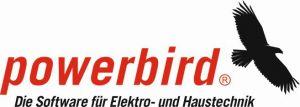 Hausmann & Wynen Datenverarbeitung GmbH