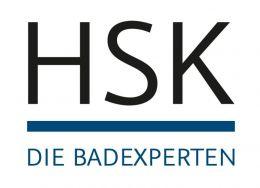 HSK-Duschkabinenbau KG